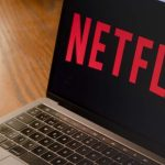 Notice To Netflix Customers, This Scam Is Becoming Popular Around The World