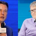 Why We Admire Billionaires Like Musk Or Gates Despite Hating The Rich In General